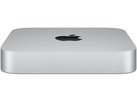 Apple Mac mini M1 chip 8-core CPU, 8-core GPU, 256GB