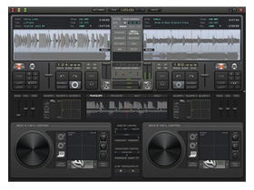 magix-digital-dj-mac-pc-comp-_184e9ab9.jpg