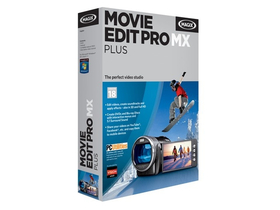 magix-movie-edit-pro-mx-plus-szoftver_c170613b.jpg