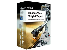 magix-rescue-your-vinyl-tapes-3-szoftver_818ce5e7.jpg