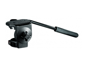 Manfrotto 128LP mikro fluidna video glava