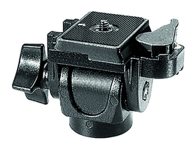 Manfrotto 234RC glava stativa
