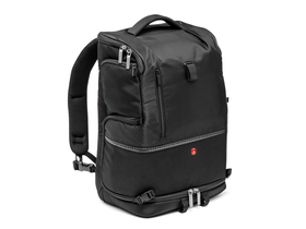 Manfrotto Advanced Tri L Rucksack, schwarz (MB MA-BP-TL)