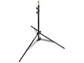 Trepied  Manfrotto Compact Stand (1052BAC)