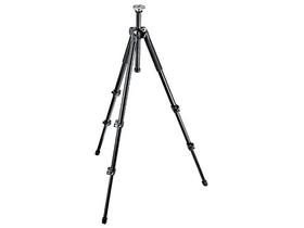 Manfrotto MT294A3 stojalo