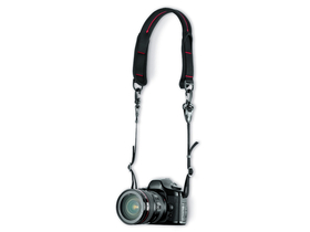 Manfrotto Pro Light nyakpánt (MB PL-C-STRAP)
