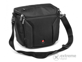 manfrotto-shoulder-bag-30-taska-fekete-mb-mp-sb-30bb_57443a50.jpg