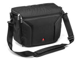manfrotto-shoulder-bag-40-taska-fekete-mb-mp-sb-40bb_367ae04d.jpg