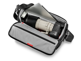 manfrotto-shoulder-bag-40-taska-fekete-mb-mp-sb-40bb_494e7673.jpg