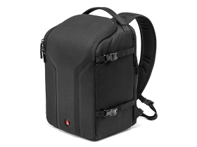 Rucsac foto Manfrotto Sling bag 50  (MB MP-S-50BB), negru