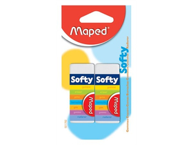 Maped Softy