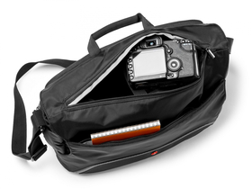 Manfrotto Befree Messenger táska (MB MA-M-A)