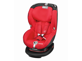 Scaun auto copii Maxi-Cosi Rubi XP, 9-18 kg, Poppy Red