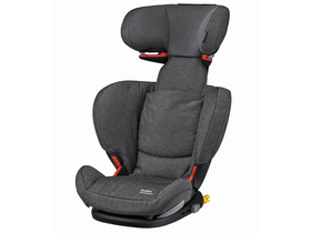 Maxi-Cosi RodiFix AirProtect® isofix Sparkling Grey