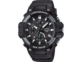 Ceas barbatesc Casio Collection MCW-110H-1AVEF