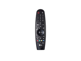 Telecomanda LG AN-MR650 Magic Motion  UH65** UH63**