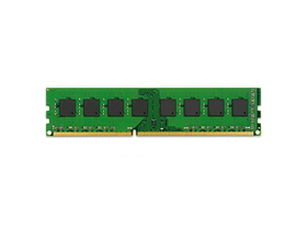 Kingston Client Premier 8GB DDR4 2400MHz memorija (KCP424NS8/8)