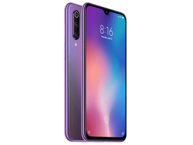 Xiaomi Mi 9 SE 6GB/128GB, Purple