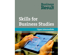 Michael Duckworth; Louis Rogers; Rebecca Turner - Business Result Upper-intermediate – Student s Book with DVD-ROM