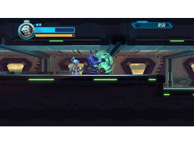 mighty-no-9-xbox-one-jatekszoftver_42d560c5.jpg