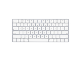 Tastatura Apple Magic Keyboard - (mla22lb/a)