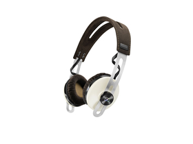 Sennheiser Momentum On-Ear Wireless slušalke, Ivory