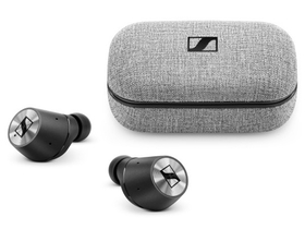 Sennheiser Momentum True Wireless fülhallgató (508524)