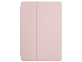 Apple iPad 9.7 Smart Cover, roza (mq4q2zm/a)