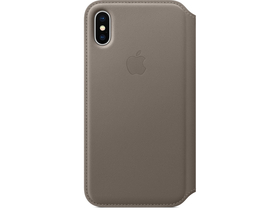 Apple iPhone X pouzdro (mqry2zm/a)
