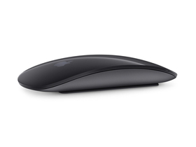 Apple Magic Mouse 2 (2015) - space gray