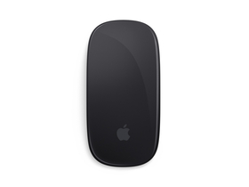 Apple Magic Mouse 2 (2015) - Asztro szürke