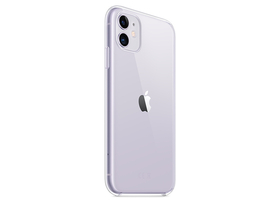 Apple iPhone 11 калъф за (mwvg2zm/a)