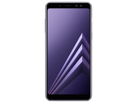 Samsung Galaxy A8 (SM-A530) (Android)