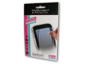myscreen-gp-22686-kepernyo_4cd91322.jpg