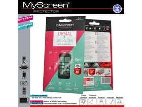 Myscreen  BODY SHIELD GP-21837