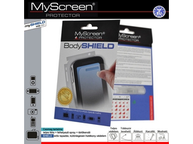 myscreen-keszulevedo-foliaburkolat-body-shield-gp-24917_e5908203.jpg