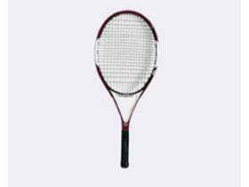 Paletă tenis Nano power (NT-2030)
