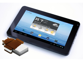 navon-platinum-7-tablet-android_40958cf2.jpg