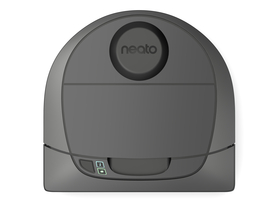 Neato Botvac D3 Plus Connected vysávač