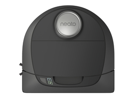 Neato Botvac D5 Plus Connected vysávač