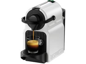 GIMOKA kávéfőző :: Árak és vásárlás   Extreme Digital