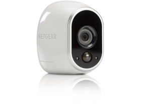 Netgear ARLO HD kamera, WiFi Day/Night In/0utdoor (VMC3030)