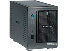 netgear-readynas-duo-v-2-2-bay-rnd2000-network-storage-nas_3cb4b916.jpg