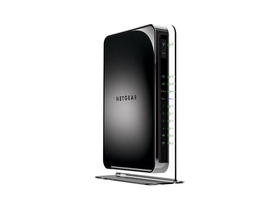 netgear-wndr4500-ultimate-n900-dual-band-900mbps-wireless-gigabit-router_39ed0082.jpg