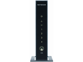Netgear WNR3500L Wireless Router 300Mbps