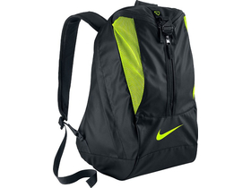 Nike Football Shield Standard ruksak, crna