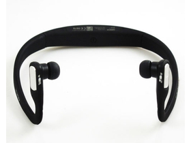 nokia-bh-505-bluetooth-sztereo-headset-fekete_be80318f.jpg