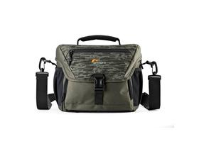 fe24e08db75b Lowepro Nova 180 AW II táska, terepszínű | Extreme Digital