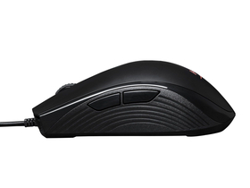 Mouse gaming HyperX Pulsefire Core