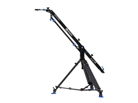 Set Benro MoveUp8 JIB